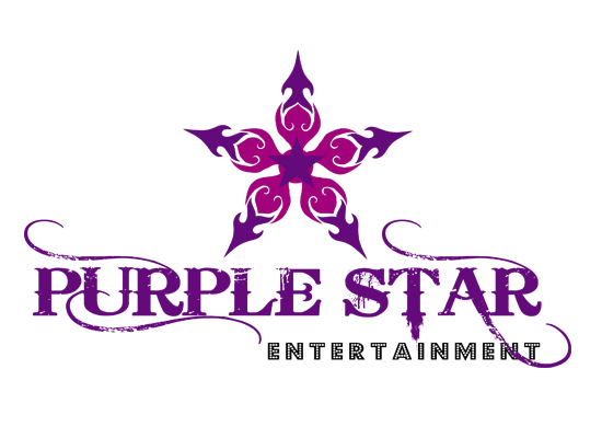 Purple Star Entertainment