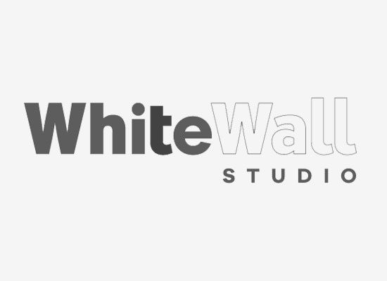 White Wall Studio